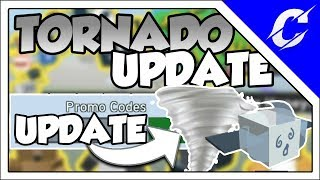 ALL *NEW OP* WORKING CODES UPDATES 2019 | ROBLOX BEE SWARM SIMULATOR