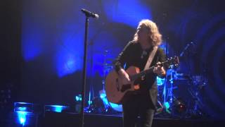 Collective Soul The World I Know part 2 Biloxi Golden Nugget Casino 08 29 2014