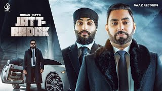 Jatt Di Radak (Bukan Jatt) Mp3 Song Download
