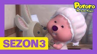 [Pororo türkçe S3] 3 SEZON BÖLÜM 27 | Çocuk animasyonu | Pororo turkish