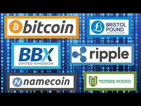 Accounting advice for businesses with digital currency revenues such as Bitcoin