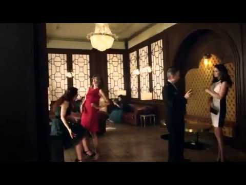 Heineken Commercial Song Love Letter