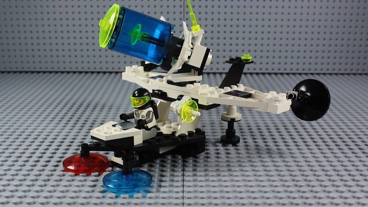 Exploriens | Brickset: LEGO set guide and database