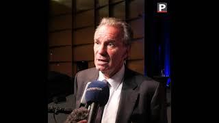 """Élections régionales en Paca - Renaud Muselier : """"Thierry Mariani a été acheté par Mme Le Pen"""""""