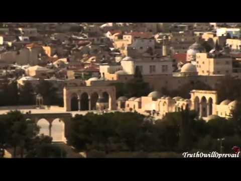 Innocence Of Muslims EXCLUSIVE - Behind The Scenes - FULL HD Muhammad Movie Trailer 2012