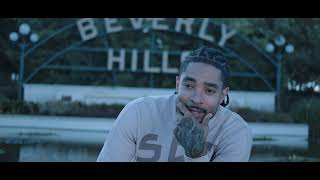Correy C - Bad Habit (Official Music Video)