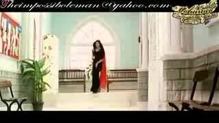 حسين الجسمي   6 الصبح   (الجوكر)