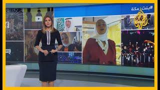 🇸🇦 بنت مكة.. أغنية تشعل جدلا في السعودية، غضب للقيم أم عنصرية؟
