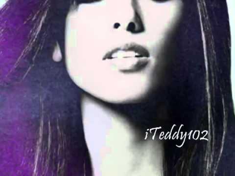 Alicia Keys - Unthinkable [Free Ringtone].flv