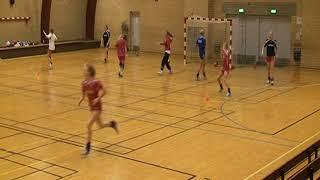 Handball Training  ОТРЫВЫ