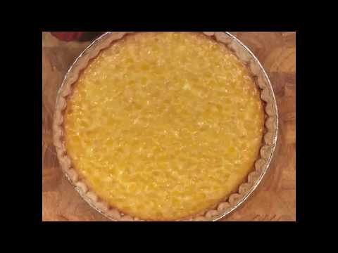 Corn Pie streaming vf