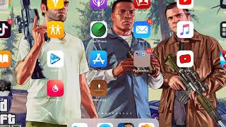 Gambar cover how to download bully on ios) tagalog) (christian james)