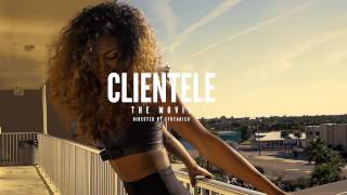 CLIENTELE THE MOVIE (trailer) - Obey Brad Ft. Sensitive Topic & 10-9 Prod. By Prince Vee