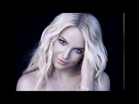 Britney Spears Supported Vocal Range: Belted Notes (G4-C#5)