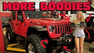 more-goodies-for-the-srt-hemi-swapped-jeep