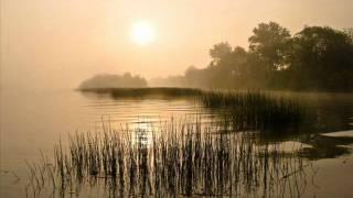 Scriabin - Prelude Op.11 No.8