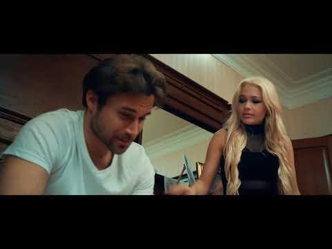 Backstage   съемки клипа для Светланы Плоцкой/ Svetlana Plotskaya