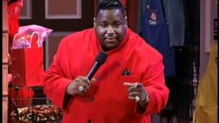 Download Bruce Bruce Mp3 and Videos