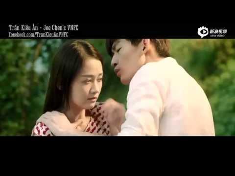 [Vietsub] Nếu thanh xuân không giữ lại được Teaser 3 - Trần Kiều Ân, Trương Hàn