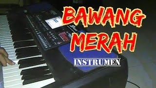 Download Mp3 Bawang Merah - Lilin Herlina - Karaoke Dangdut Top