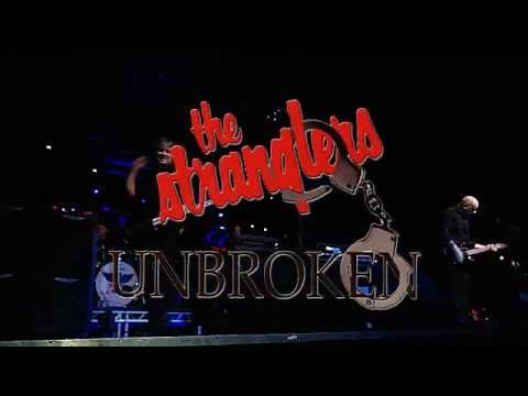 The Stranglers - Unbroken, O2 Academy, Sheffield 7/3/15