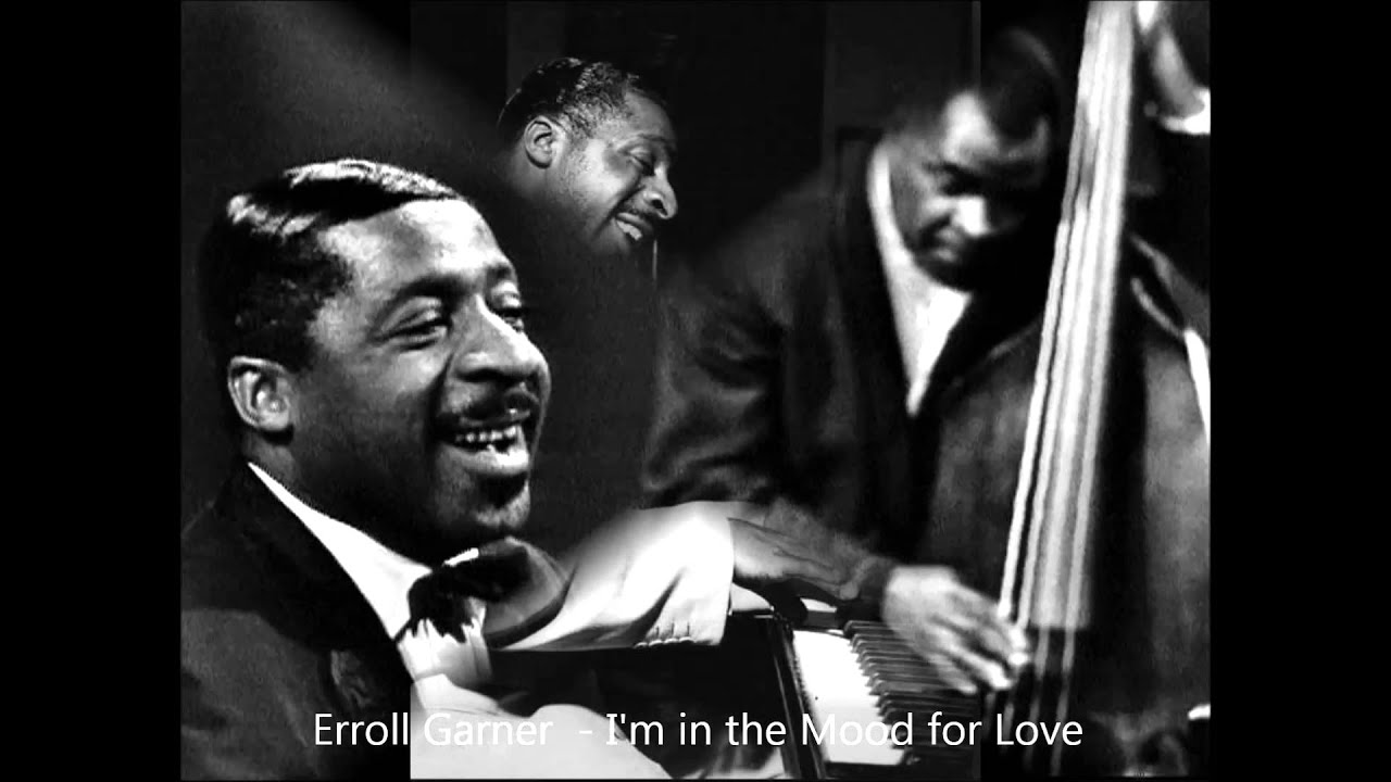erroll-garner-im-in-the-mood-for-love-alessandra-lombardini-parks