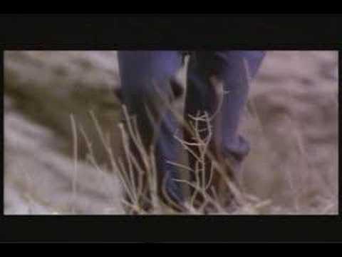 Macedonian Movie Before the Rain (Pred Dozdot), 1994