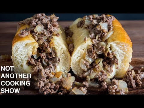 how-to-make-a-real-philly-cheesesteak-at-home