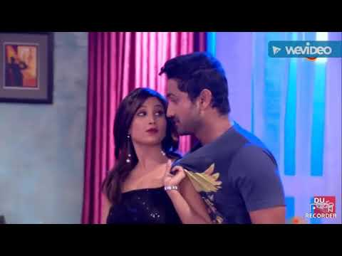 Tu Mo Jibana Sathi ,Bhakti Romance movie songs, hot videos, roamnce, new video songs, 2016, famous,
