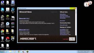 Minecraft KASMA SORUNUNA TAM ÇÖZÜM %100 DENENMİŞTİR ÇALIŞIYOR