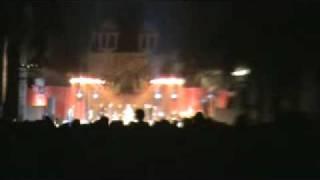 Rahat Fateh Ali Khan at aman ki asha concert -3.flv