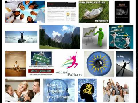 self-confidence-through-nlp-and-self-hypnosis