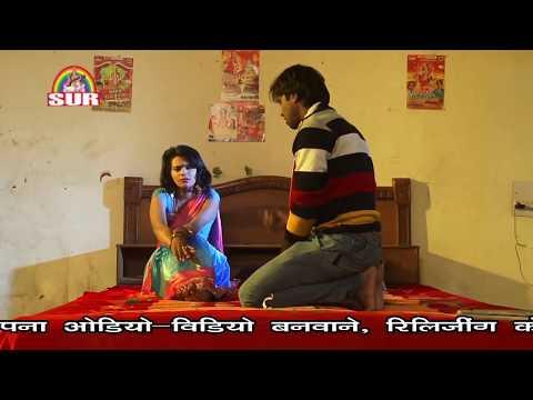 Mahina Aail Ba | New HD Bhojpuri Video | Sur Entertainment | Bhojpuri Tadka