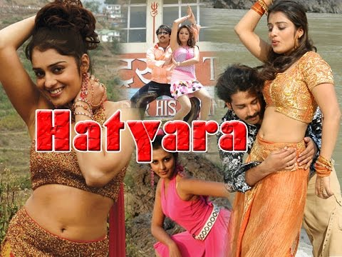Hatyara is listed (or ranked) 22 on the list The Best Rakesh Roshan Movies