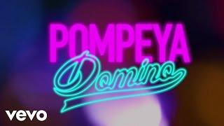 Pompeya - Domino