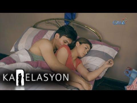 Karelasyon: Live-in relationship (full episode)