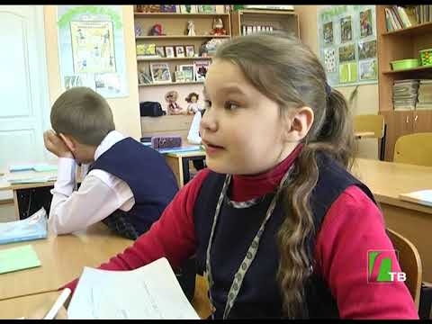 2018 10 06 Чернухинская школа-интернат