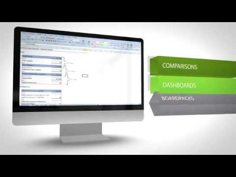 k-helix:-kpmg's-crd-iv-regulatory-reporting-software