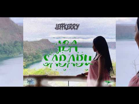 jeffkerry---lawama(official-audio)