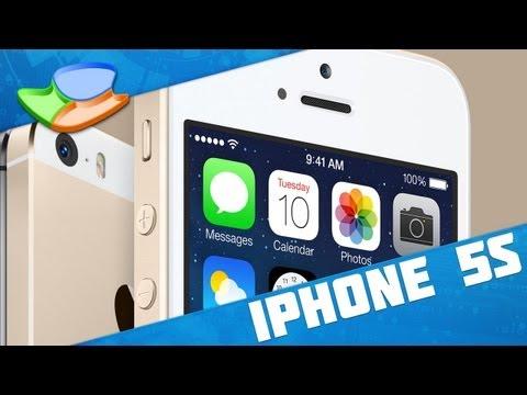 Apple ya prueba los iPhone 6s ¿y el iPhone 6c? de YouTube · Alta definición · Duración:  2 minutos 25 segundos  · Más de 24.000 vistas · cargado el 18.08.2015 · cargado por Apple5x1