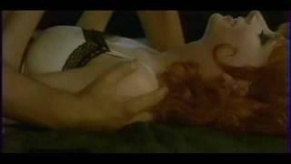 Mylene Farmer - Q.I. (VideoMix by Wouf).mpg