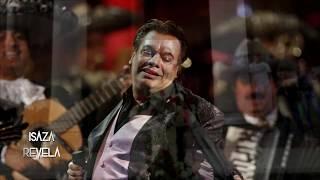 Juan Gabriel y la VERDAD de su MUERTE