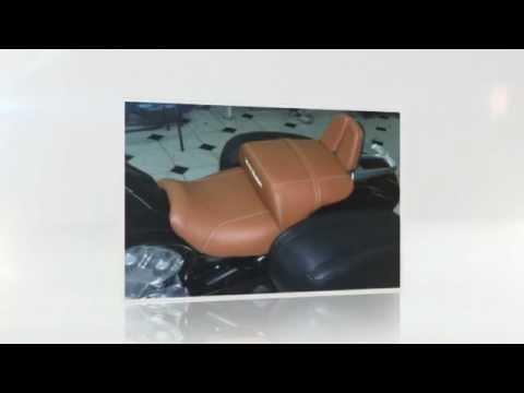 Tapicer a asiento moto facundo reig s l youtube for Tapiceria de asientos de moto