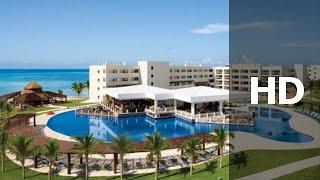 Secrets Silversands Riviera Cancún