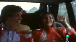 Grace Kelly video