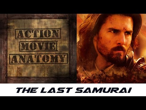 the-last-samurai-(2003)-review-|-action-movie-anatomy