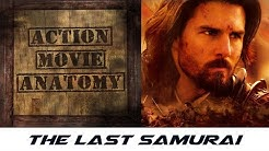 The Last Samurai (2003) Review | Action Movie Anatomy