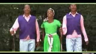 Oromo/oromia/Taaddalach Lammii