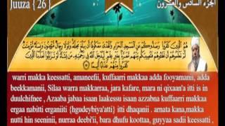 dr mohammed rashaad abdullee