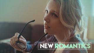 New Romantics - Taylor Swift - KHS & Nataly Dawn Cover